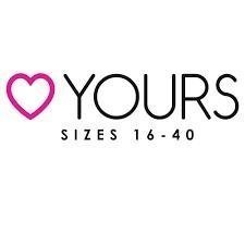 Yours - Plus size clothing - Up to 50% SALE