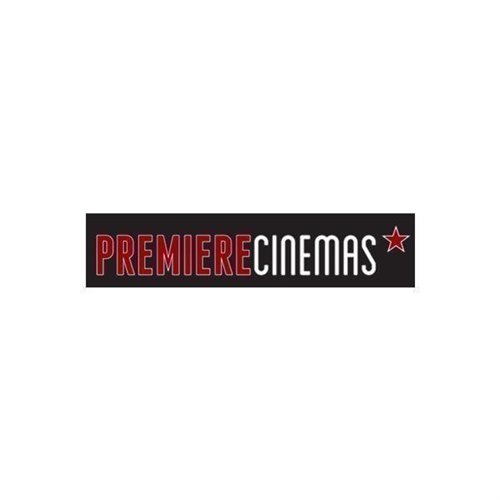 Premiere cinema -  CLOSED UNTIL FURTHER NOTICE