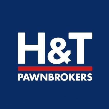 H&T Pawnbrokers - Stores may be closed due to COVID-19, but help is on hand!