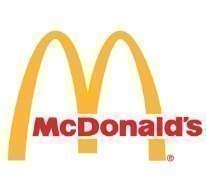 McDonald's - Crew Member - Full time and Part time vacancies