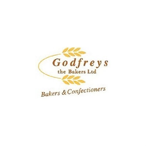GODFREY THE BAKERS - Store Closed due to COVID -19
