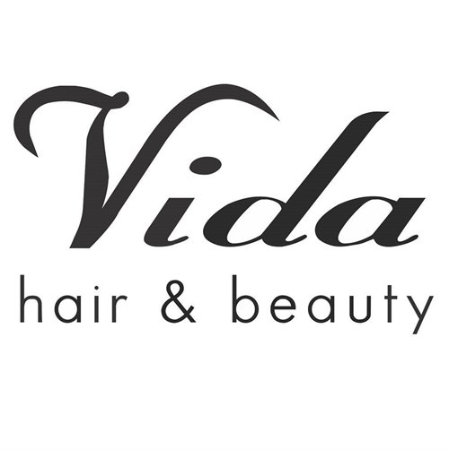 VIDA - Hair and Beauty - Store Closed due to COVID-19