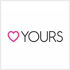 Yours - Part Time Sales Assistant